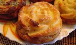 Сырники в духовке - как приготовить сырники из творога