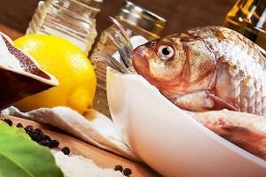 журнал про еду - рецепт блюда0313 - 2