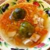 рецепты с брюссельской капустой - порция