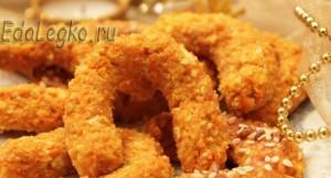 Диетическое овсяное печенье блюда на