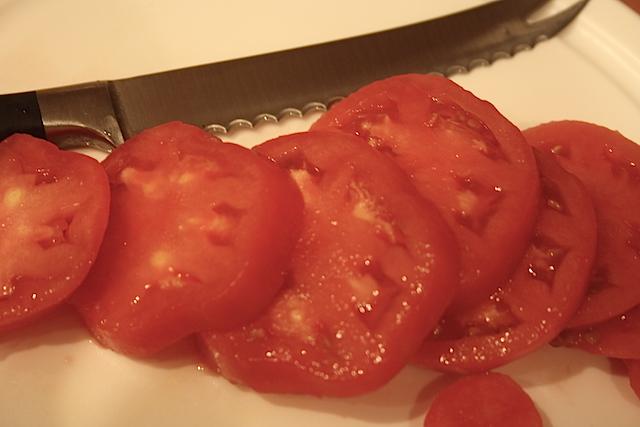 Рецепт кабачки помидоры сыр в духовке