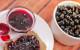 Варенье из ягод черной смородины