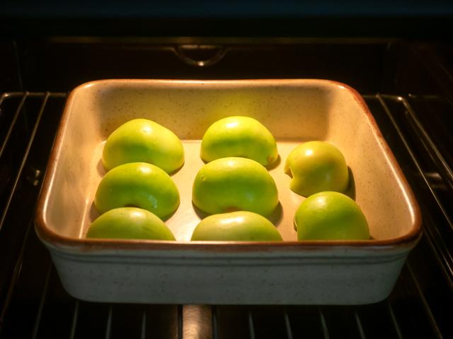 Простой-рецепт-белевской-пастилы-яблоки-в-духовке