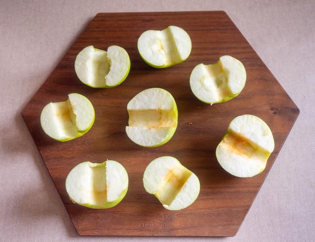 Простой-рецепт-белевской-пастилы-яблоки-для-запекания