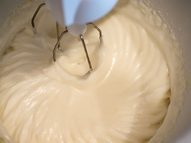 Простой-рецепт-белевской-пастилы-яблочно-белковая-масса